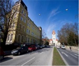 Fachakademie Regensburg